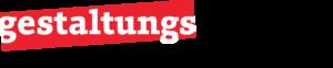 logo_gestaltungsfreunde_2016