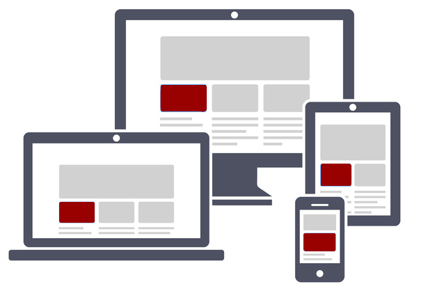 Tanja Volk Webdesign & Programmierung