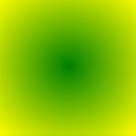 radialerFarbverlauf